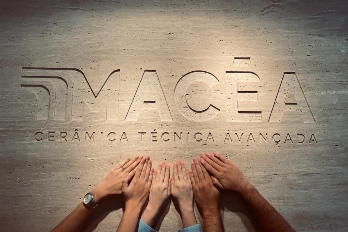 Equipe Macea